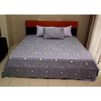 Comfort Bliss Bedding Set