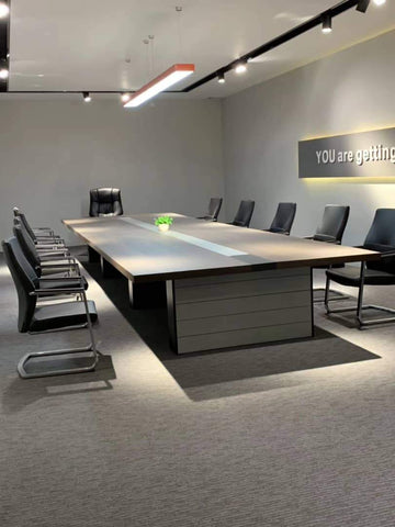 Conference Table-10 Seater