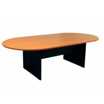 Conference table -6 seater -CT-206