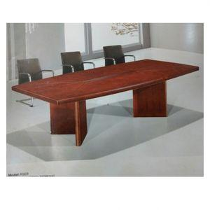 Conference Table-8 Seater-Cft-241