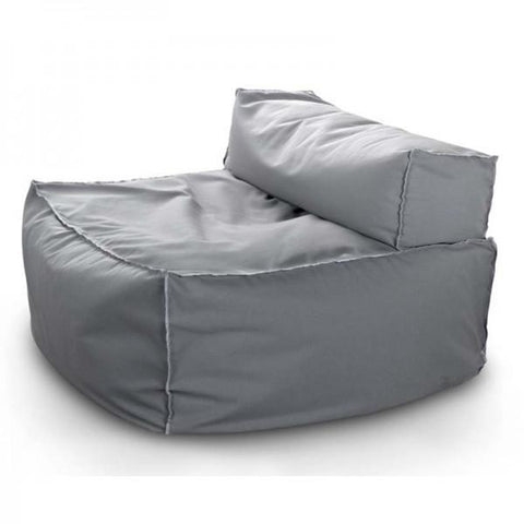 DE VITO Bean Bag Chair