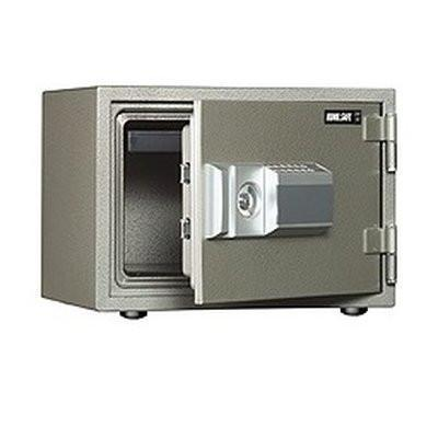 Digital Fire Proof Safe - ESD-103