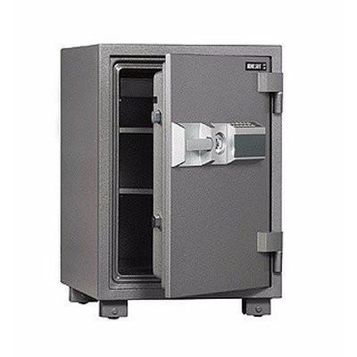 Digital Fire Proof Safe - ESD-106