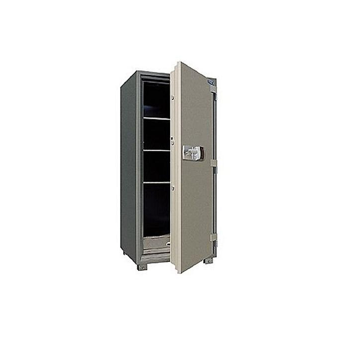 Digital Fire Proof Safe - ESD-170