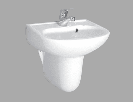 DL Wash Hand basin