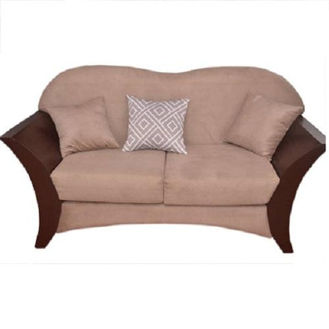 DOLLY SOFA
