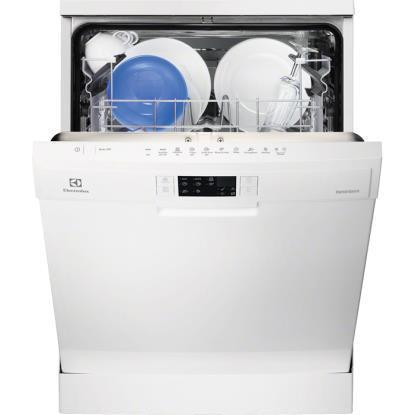 Electrolux Free-Standing Dishwasher ESF6510LOX
