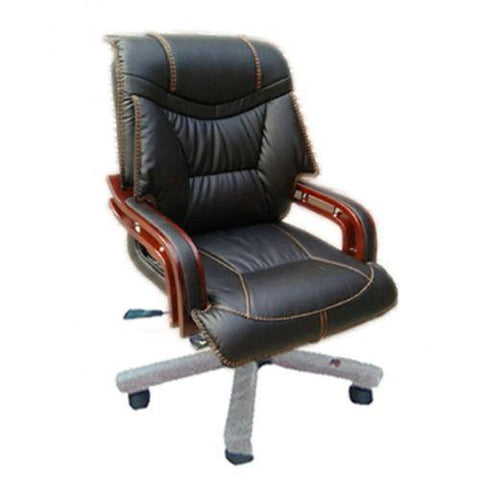 Executive Office Chair(Non Recline)