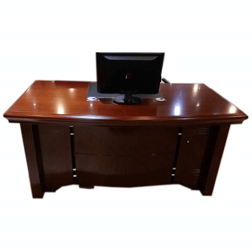 Executive Office Desk-BG213-1.6m