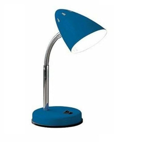 Flexi Desk Lamp (Eu Plug)