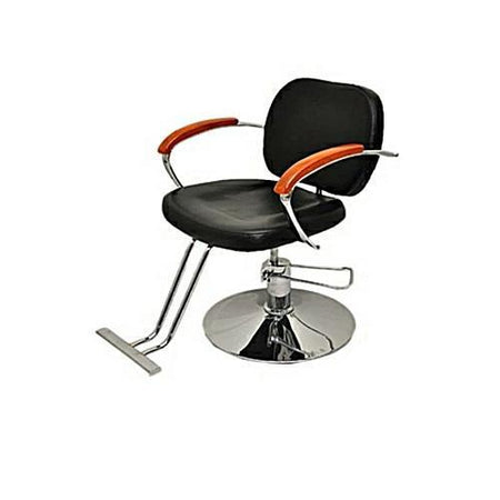Hair Salon Barber Chair