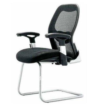 Home Office Chair-Mesh