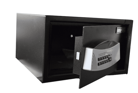 Hotel Safe Fire Proof Safe -HS-230L