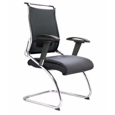 Java Medium Executive Visitors Chair
