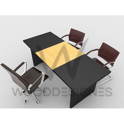 Joelyn Series Executive Table