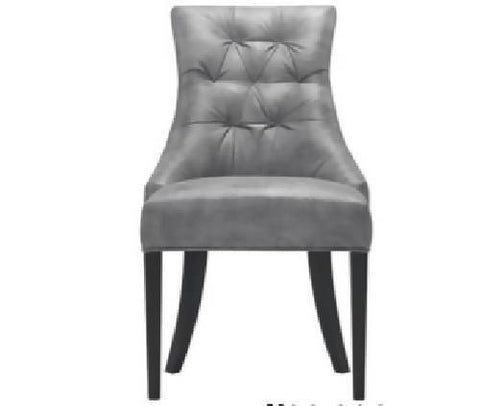 LAIRA DINING CHAIR