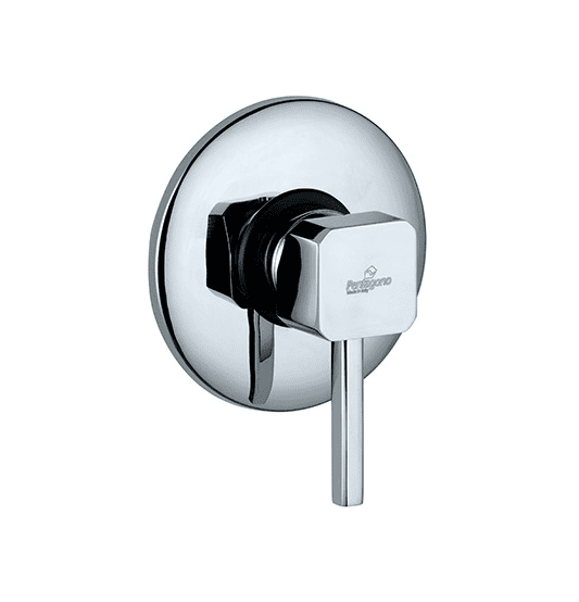 Lato Built-In Shower Mixer