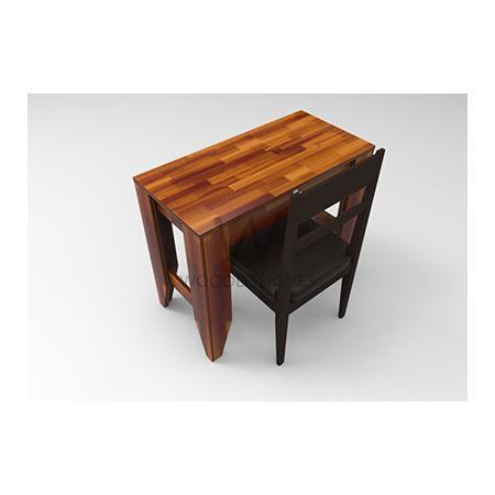 Leila Reading Set (Teak)