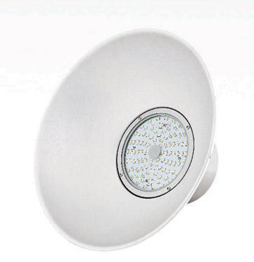 LIPER 50W LED HIGH BAY LIGHT FITTING-2