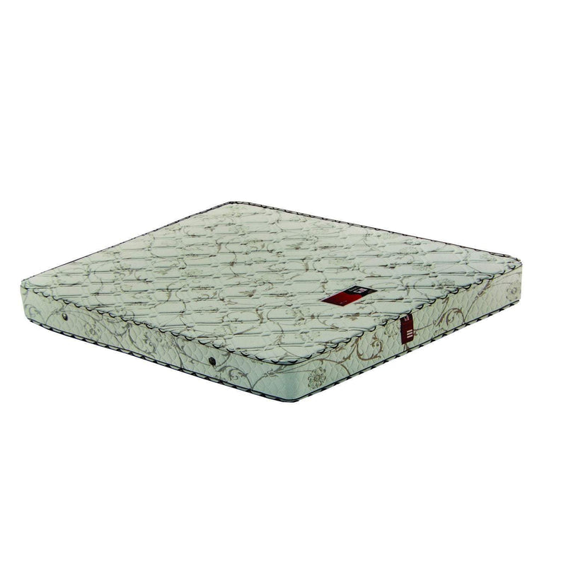 Mabelle S.L Orthopedic Spring Mattress - 012/M10