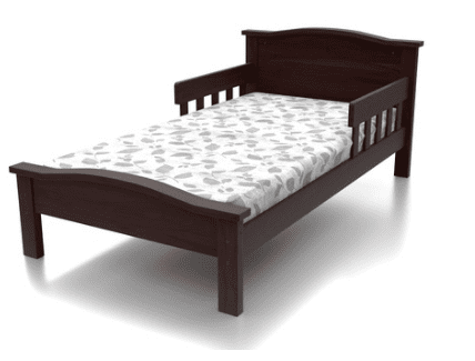 Maggie Childrens Bed