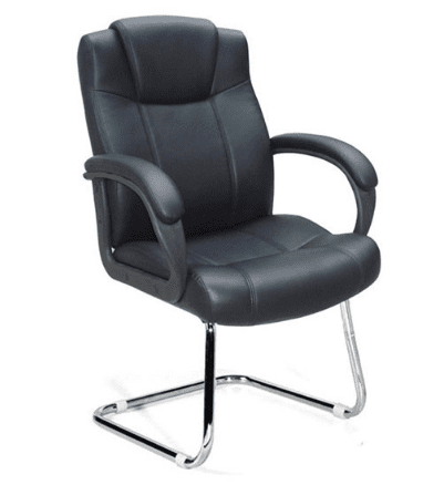 Manager visitors Chair - LK264C