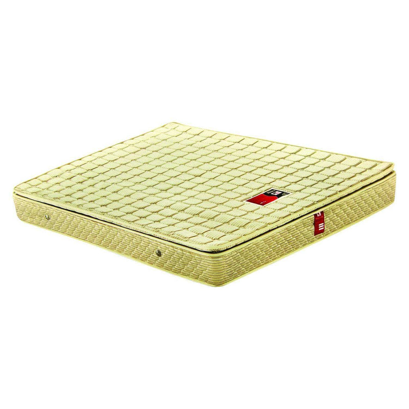 Mason Orthopedic Spring Mattress - 019/M05
