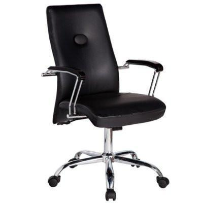 Nadal Swivel chair
