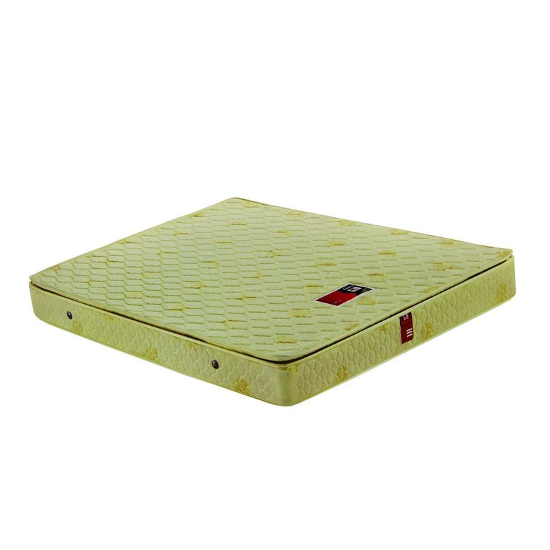 Nanine Orthopedic Spring Mattress - 019/M06