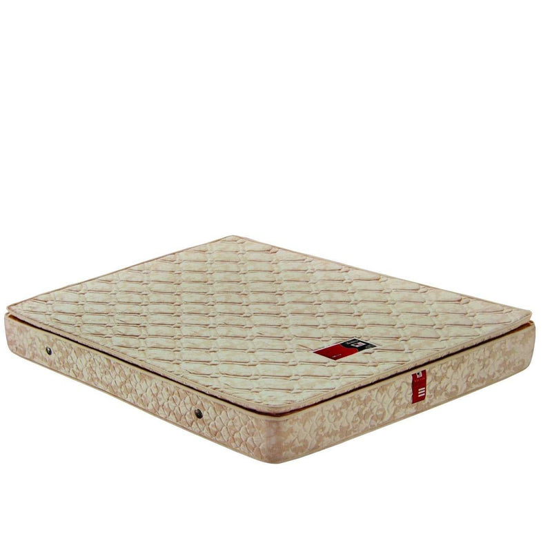 Neldy Orthopedic Spring Mattress - 019/M07