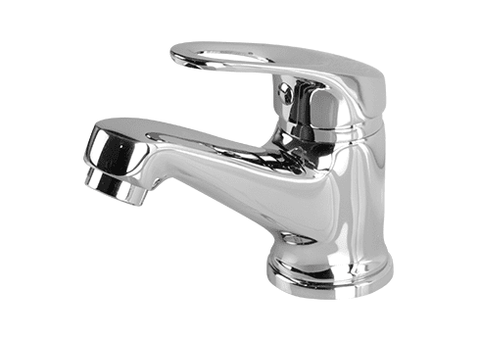 New Aden Basin Mixer