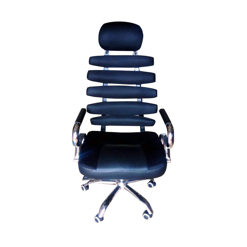 Optimal Swivel Chair-BP805