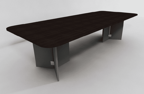 Patridge conference Table - 10pers