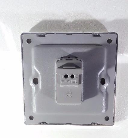 PC Telephone socket
