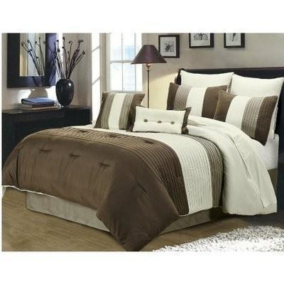 Perfection Bedding Set - Multicolour