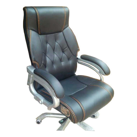 Recliner Leather Chair -UG001