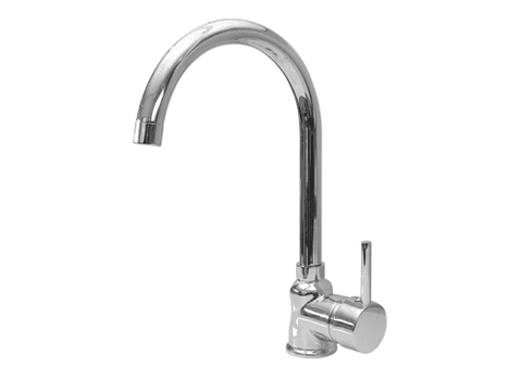 Ronda Plus Kitchen Sink Mixer