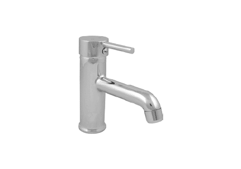 Ronda Slim Basin Mixer