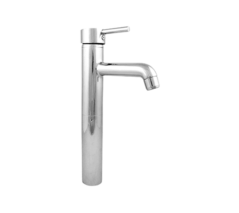 Ronda Tall Tap Basin Mixer