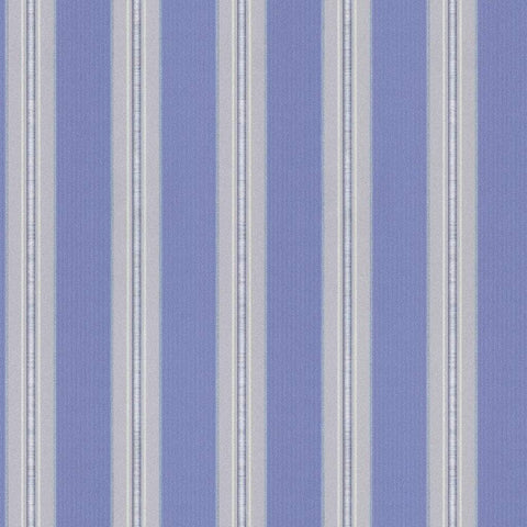 Rubine Wallpaper Per Roll-FA881302