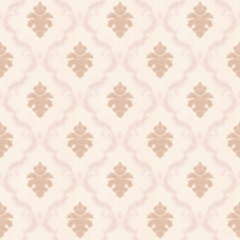 Rubine Wallpaper Per Roll-FA88805
