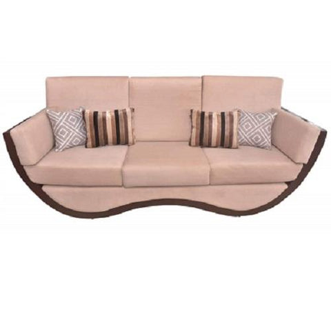 SHELLY SOFA