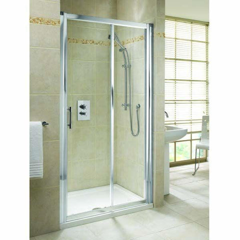 Shower Door-120cm