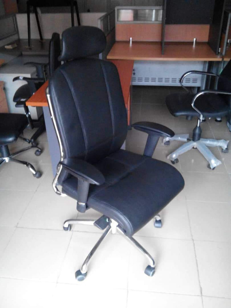 Supreme Office Chair