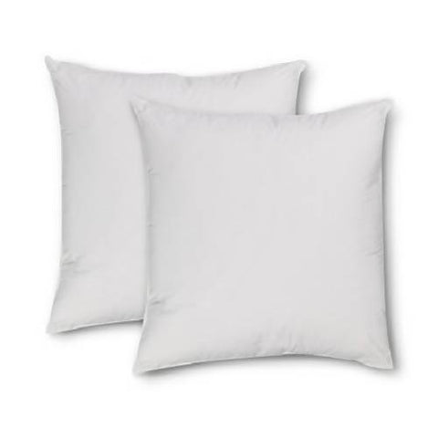 Throw pillow cushion