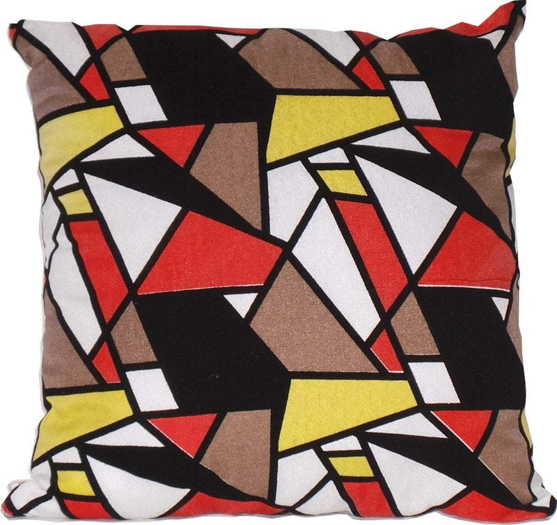 Throw Pillows-Mixmatch