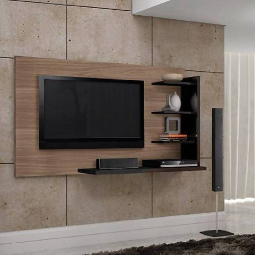 Trendee Floating Wall TV Stand Unit.