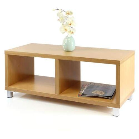TV Console/ Coffee Table