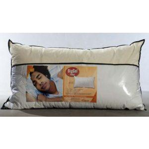 Vita Big gel Pillow