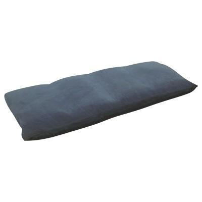 Vita Floor Pillow